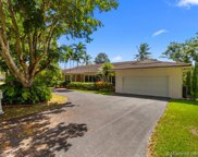 1460 Agua Ave, Coral Gables image