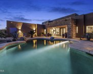 13946 E Windstone Trail, Scottsdale image