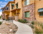 2320 Primo Road Unit 202, Highlands Ranch image