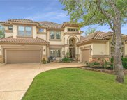 15408 Spillman Ranch Loop, Bee Cave image