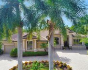 13931 Blenheim Trail RD, Fort Myers image