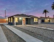 1535 E Edgemont Avenue, Phoenix image