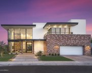 4515 N 36th Way, Phoenix image