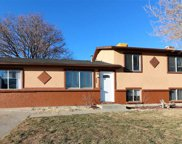 483  Anjou Drive, Grand Junction image