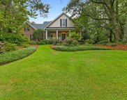 6213 Wolfhead Court, Wilmington image
