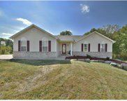 20256 Oak Ridge, Warrenton image