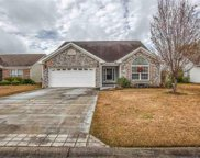 540 Brooksher Dr., Myrtle Beach image