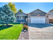 8632 18th St, Greeley image