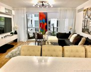 1830 Radius Dr Unit #305, Hollywood image