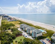 119 Salter Path Road Unit #101-A, Pine Knoll Shores image