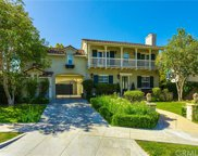 8     Bennington, Ladera Ranch image