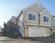 1781 Concord Drive, Glendale Heights image