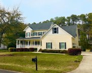 119 Weir Point Drive, Manteo image