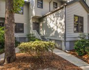 19 Lemoyne Avenue Unit #27, Hilton Head Island image