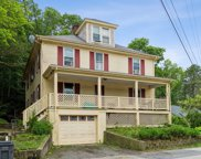 15 Margerie Street, Plymouth image
