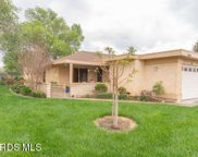 3114  Village 3, Camarillo image