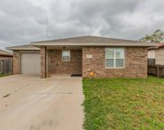 1329 East 25th, Lubbock image
