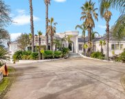 4615  Grazing Hill Court, Shingle Springs image