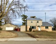 103 Thompson  Road, Greenfield image