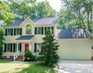 1002 Camberley Drive, Apex image