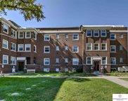 2315 Harney Street Unit 103, Omaha image