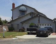 22424 Tanager Street, Grand Terrace image