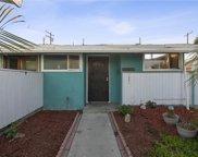 1321   N Gilbert Street, Anaheim image