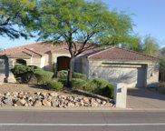 14851 E Golden Eagle Boulevard, Fountain Hills image