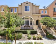 4394 Headen Way, Santa Clara image