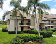 14513 Aeries Way DR Unit 421, Fort Myers image