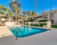 1449 E Highland Avenue Unit #4, Phoenix image
