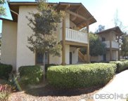 1423 Graves Ave Unit #113, El Cajon image