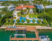 9440 W Broadview Dr, Bay Harbor Islands image