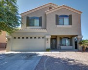 1404 S 105th Lane, Tolleson image