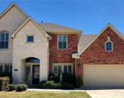 935 Madrone Dr, Georgetown image