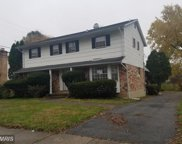 3519 KINGS POINT ROAD, Randallstown image