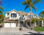 2523  Montecito Avenue, Westlake Village image