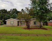 518 W Ariel Avenue, Foley image