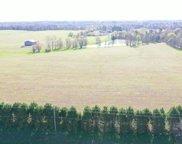 000 Clinton Road, Mccracken C image