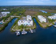 1138 Flying Fish Lane, Tarpon Springs image