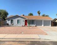 416 N Los Feliz Drive, Chandler image