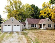 6109 56th  Street, Indianapolis image