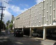 1660 Kalakaua Avenue Unit B204, Honolulu image