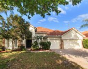 8836 Oak Landings Court, Orlando image