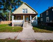 404 W Garfield Avenue, Elkhart image