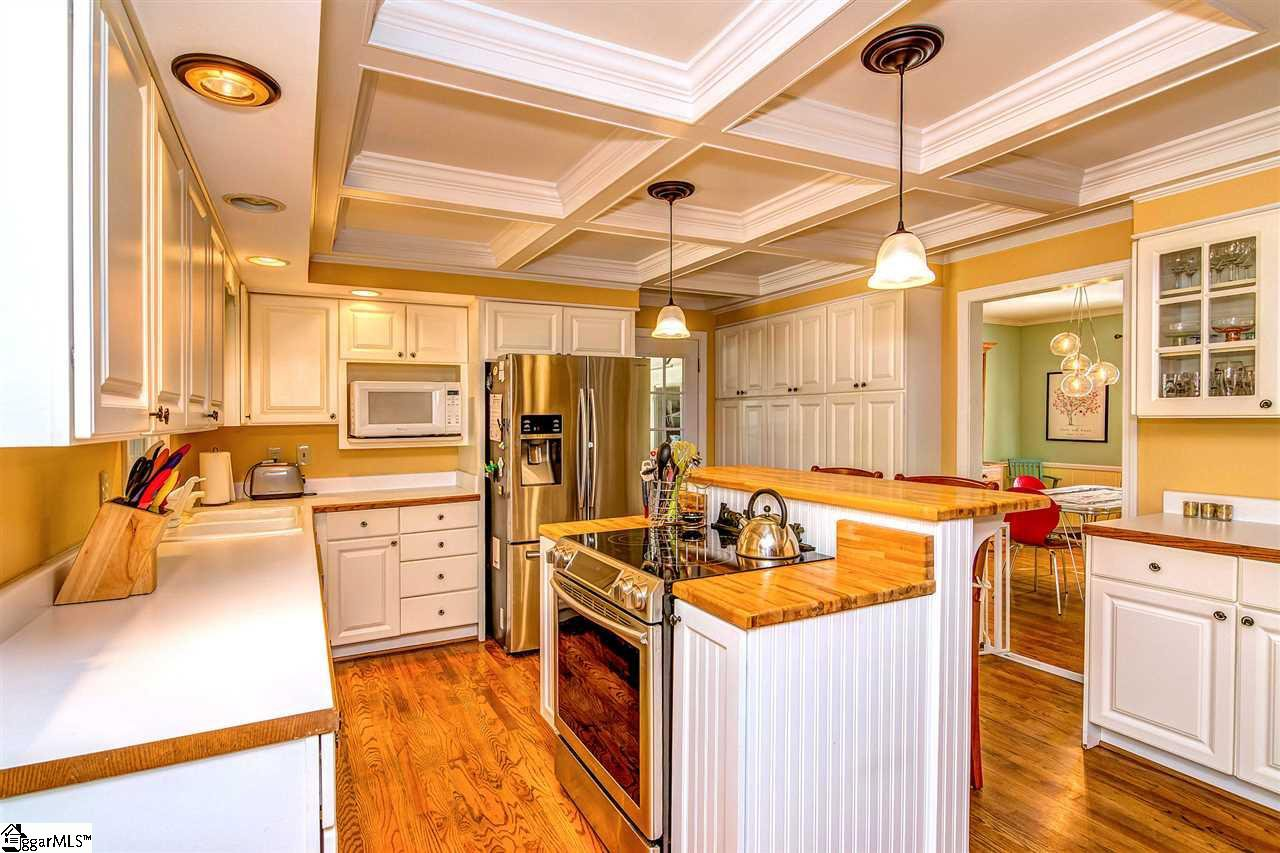 drexel mature singles New kitchen appliances | view 19 photos of this 3 bed, 2 bath, 1,471 sq ft single family home at 1306 drexel dr, anderson, in 46011 on sale now for $99,900.