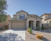 7150 W Red Hawk Drive, Peoria image