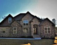 108 Rocky Water Pointe, Wellford image