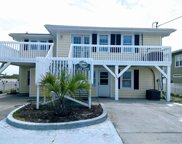 5908 N Ocean Blvd, North Myrtle Beach image