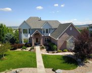 3168 Soaring Eagle Lane, Castle Rock image